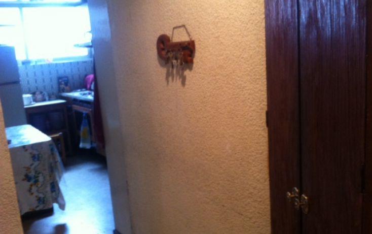 Foto de departamento en venta en, lindavista norte, gustavo a madero, df, 1699840 no 18