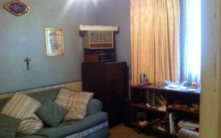 Foto de departamento en venta en, lindavista norte, gustavo a madero, df, 1699840 no 21