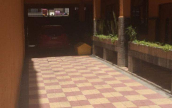 Foto de casa en renta en, lindavista norte, gustavo a madero, df, 1851312 no 01