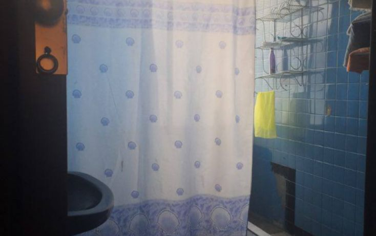 Foto de casa en renta en, lindavista norte, gustavo a madero, df, 1851312 no 08
