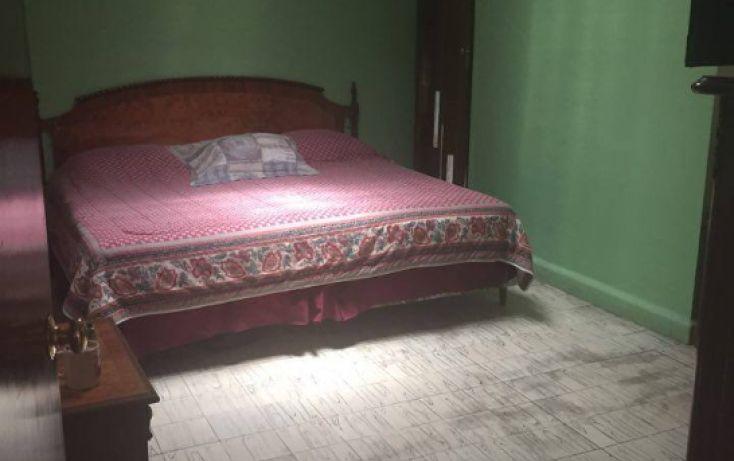 Foto de casa en renta en, lindavista norte, gustavo a madero, df, 1851312 no 09