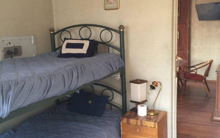 Foto de casa en renta en, lindavista norte, gustavo a madero, df, 1851312 no 11
