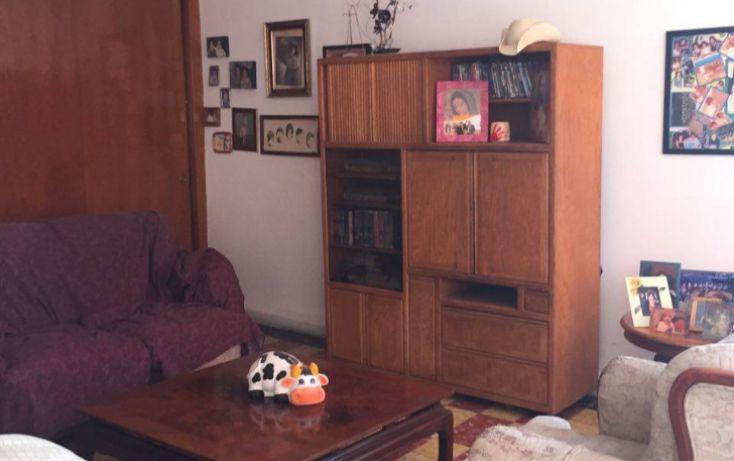 Foto de casa en renta en, lindavista norte, gustavo a madero, df, 1851312 no 13