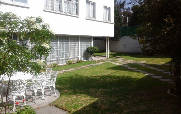Foto de casa en venta en, lindavista norte, gustavo a madero, df, 2020859 no 02