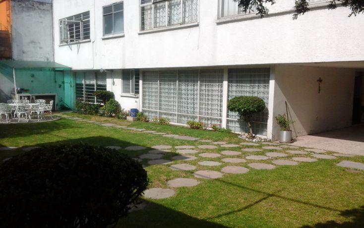 Foto de casa en venta en, lindavista norte, gustavo a madero, df, 2020859 no 03