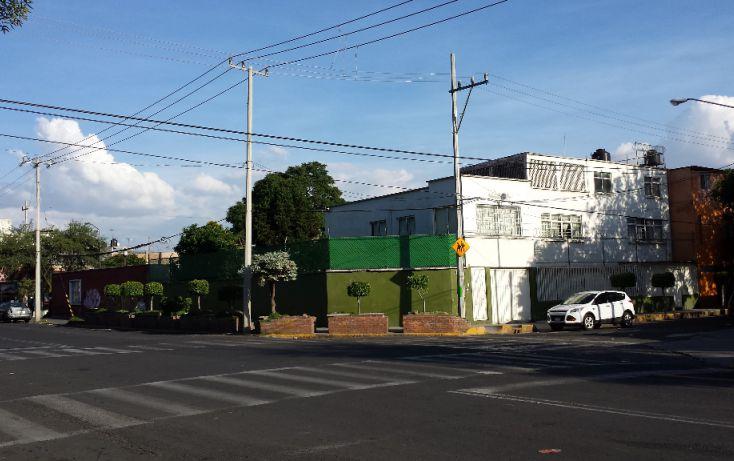 Foto de casa en venta en, lindavista norte, gustavo a madero, df, 2020859 no 04
