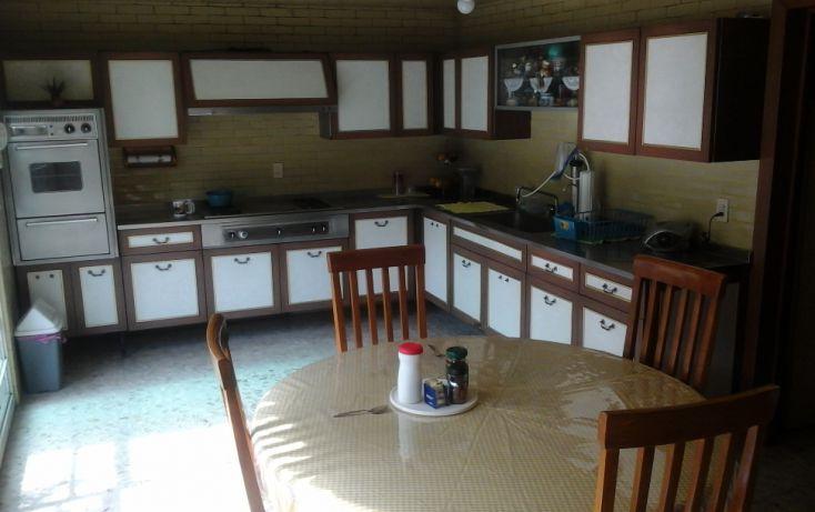 Foto de casa en venta en, lindavista norte, gustavo a madero, df, 2020859 no 07