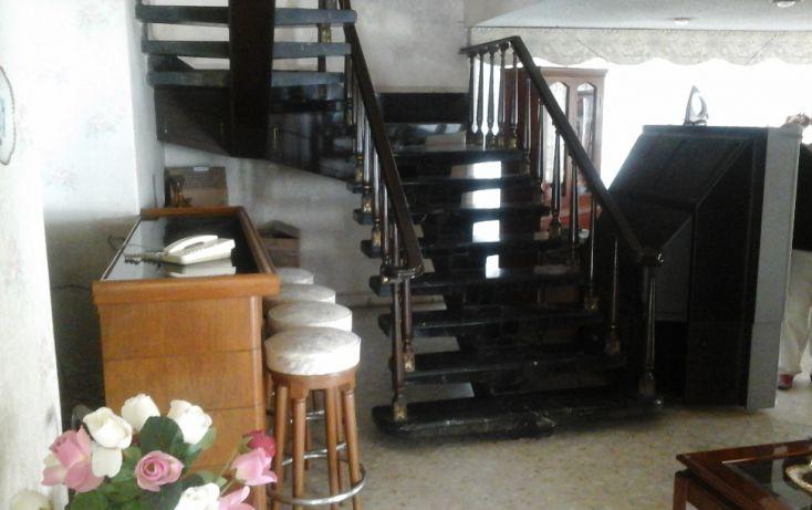 Foto de casa en venta en, lindavista norte, gustavo a madero, df, 2020859 no 08