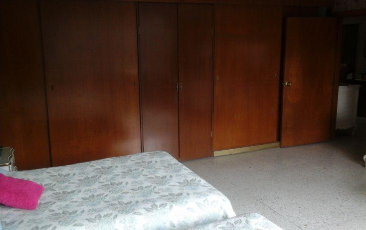 Foto de casa en venta en, lindavista norte, gustavo a madero, df, 2020859 no 11