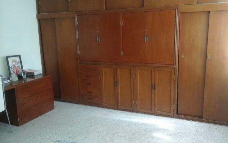 Foto de casa en venta en, lindavista norte, gustavo a madero, df, 2020859 no 13