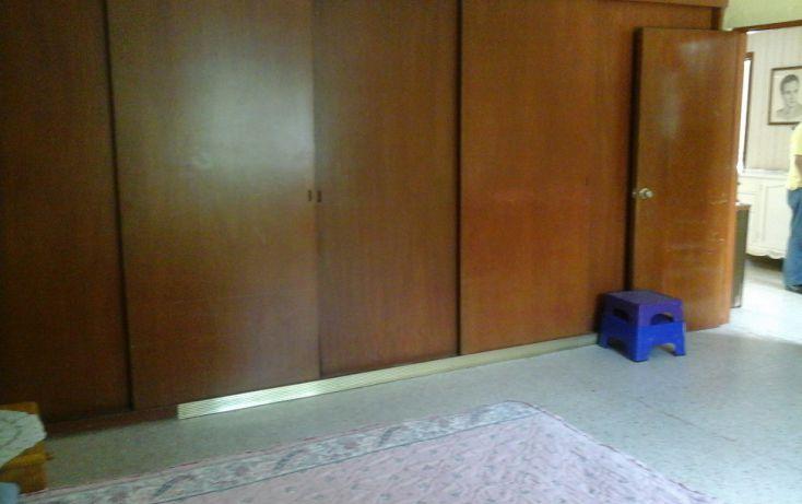 Foto de casa en venta en, lindavista norte, gustavo a madero, df, 2020859 no 14