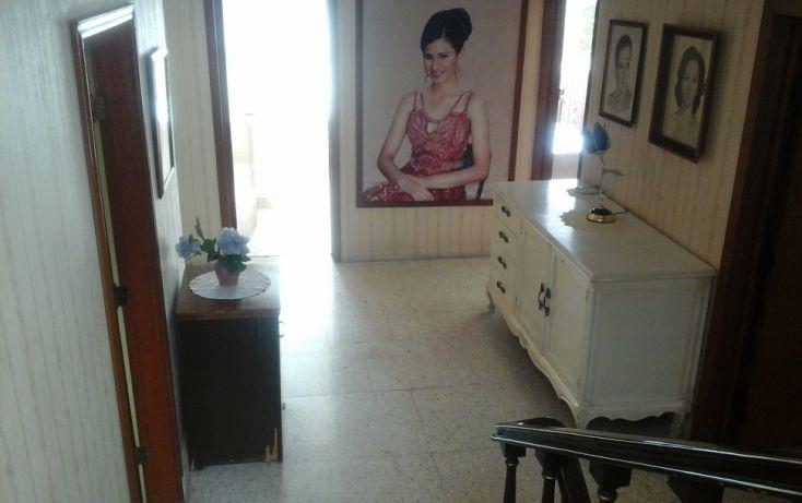 Foto de casa en venta en, lindavista norte, gustavo a madero, df, 2020859 no 15