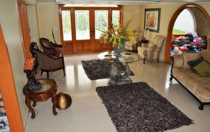 Foto de casa en venta en, lindavista norte, gustavo a madero, df, 2023745 no 02