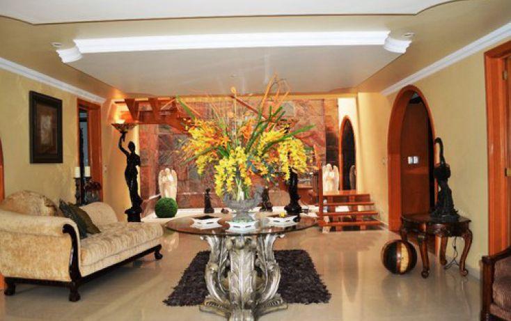 Foto de casa en venta en, lindavista norte, gustavo a madero, df, 2023745 no 03