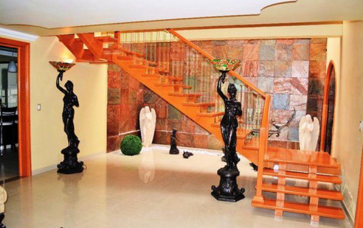 Foto de casa en venta en, lindavista norte, gustavo a madero, df, 2023745 no 04