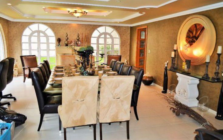 Foto de casa en venta en, lindavista norte, gustavo a madero, df, 2023745 no 05