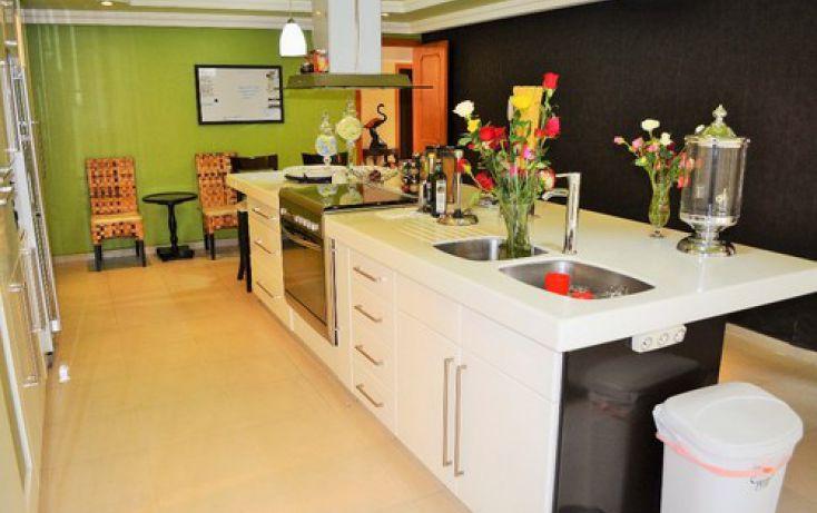 Foto de casa en venta en, lindavista norte, gustavo a madero, df, 2023745 no 11