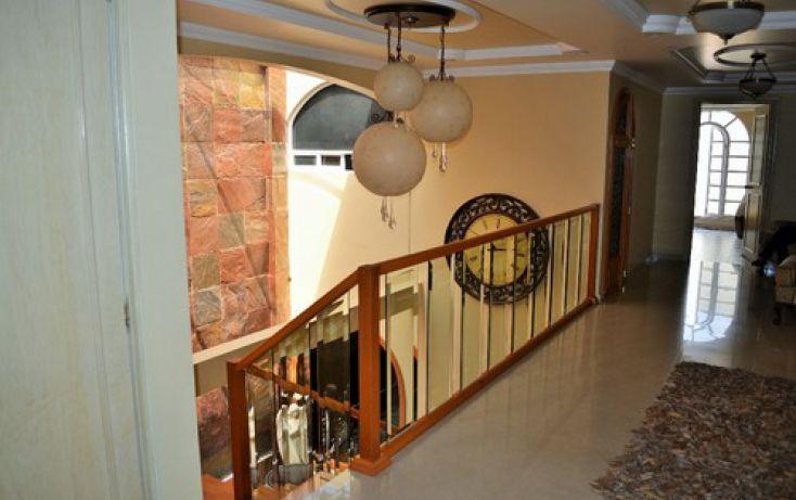 Foto de casa en venta en, lindavista norte, gustavo a madero, df, 2023745 no 12