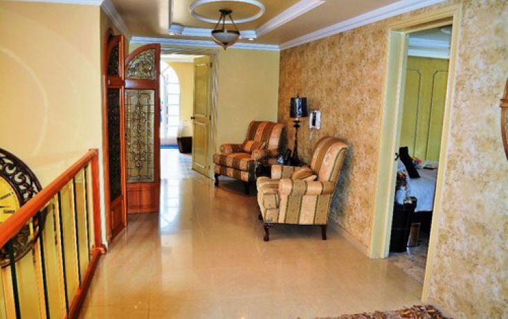 Foto de casa en venta en, lindavista norte, gustavo a madero, df, 2023745 no 14