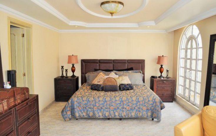 Foto de casa en venta en, lindavista norte, gustavo a madero, df, 2023745 no 15