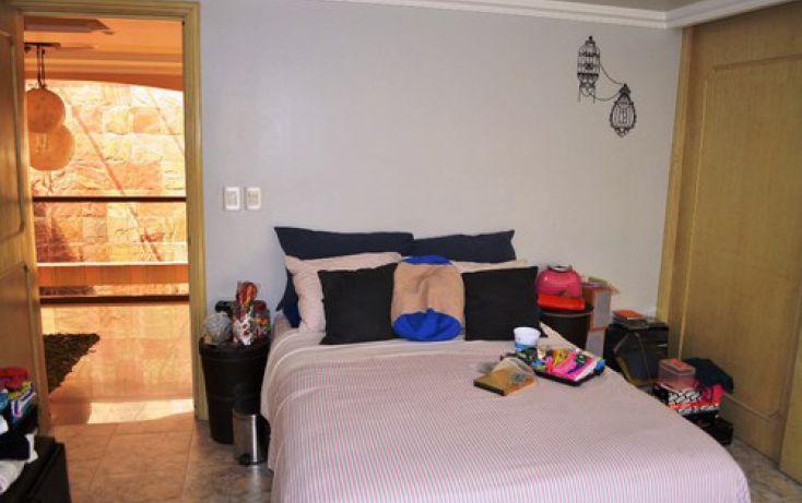 Foto de casa en venta en, lindavista norte, gustavo a madero, df, 2023745 no 16