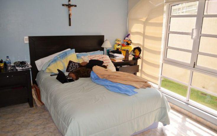 Foto de casa en venta en, lindavista norte, gustavo a madero, df, 2023745 no 17