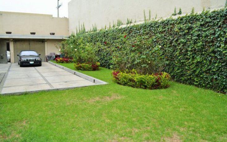 Foto de casa en venta en, lindavista norte, gustavo a madero, df, 2023745 no 18