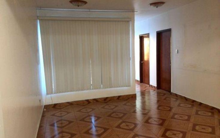 Foto de casa en venta en, lindavista norte, gustavo a madero, df, 2024433 no 02