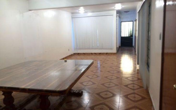 Foto de casa en venta en, lindavista norte, gustavo a madero, df, 2024433 no 03