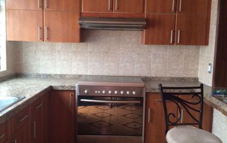 Foto de casa en venta en, lindavista norte, gustavo a madero, df, 2024433 no 05