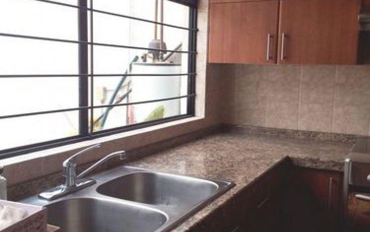 Foto de casa en venta en, lindavista norte, gustavo a madero, df, 2024433 no 06