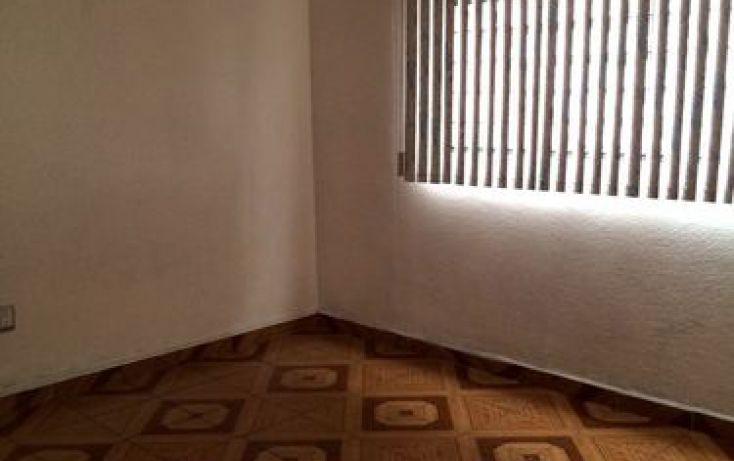 Foto de casa en venta en, lindavista norte, gustavo a madero, df, 2024433 no 07