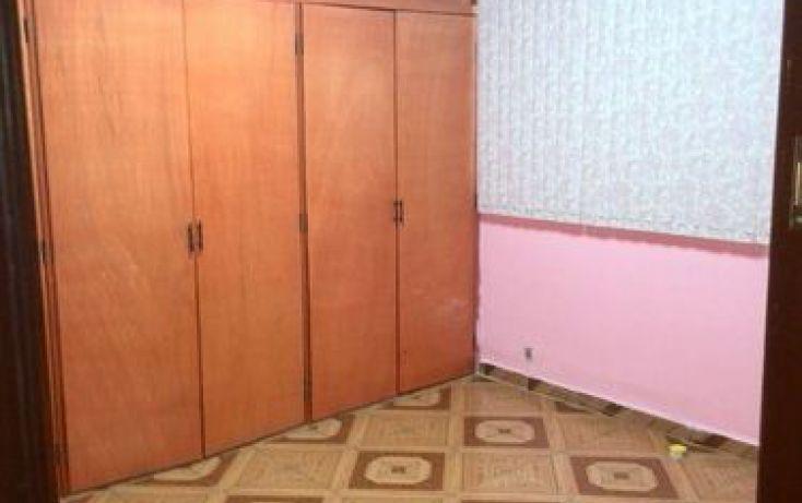 Foto de casa en venta en, lindavista norte, gustavo a madero, df, 2024433 no 08
