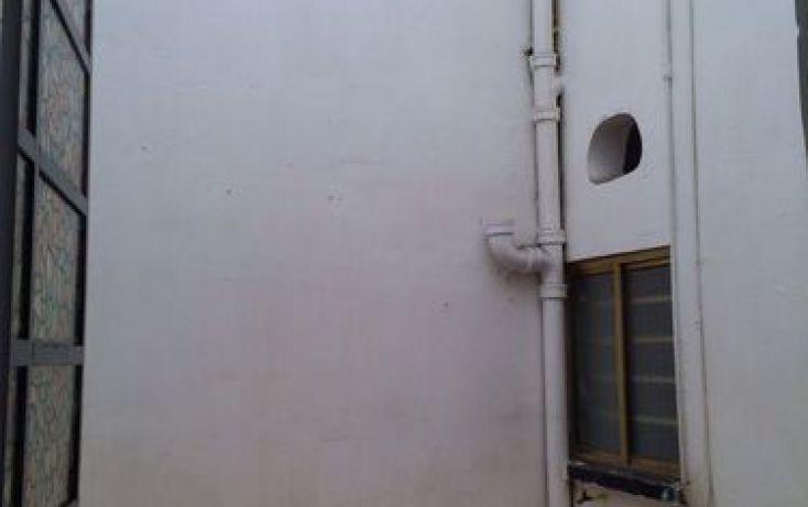 Foto de casa en venta en, lindavista norte, gustavo a madero, df, 2024433 no 11