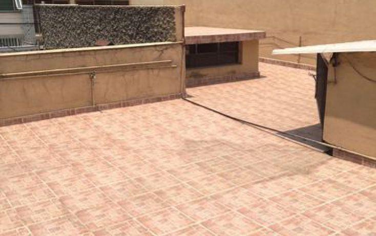 Foto de casa en venta en, lindavista norte, gustavo a madero, df, 2024433 no 12