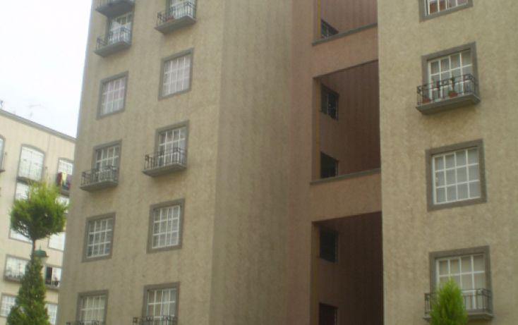 Foto de departamento en renta en, lindavista norte, gustavo a madero, df, 2037834 no 01