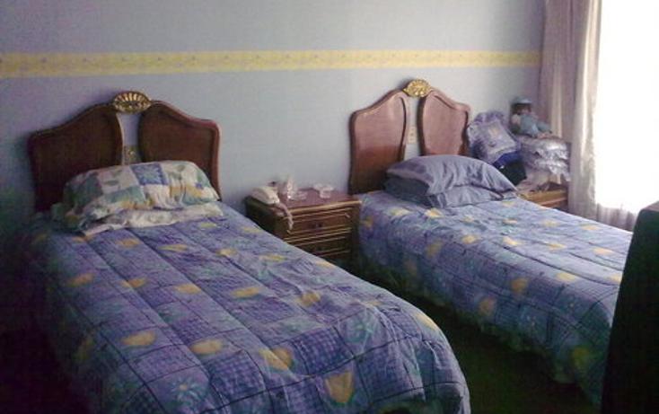 Foto de casa en venta en  , lindavista norte, gustavo a. madero, distrito federal, 1095203 No. 05