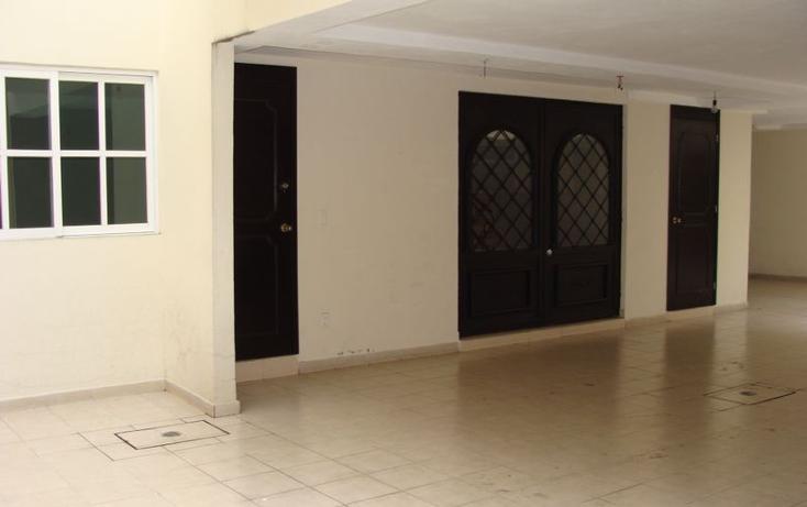 Foto de casa en venta en  , lindavista norte, gustavo a. madero, distrito federal, 1103349 No. 03