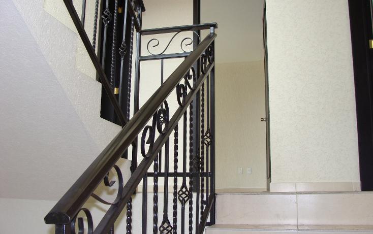 Foto de casa en venta en  , lindavista norte, gustavo a. madero, distrito federal, 1103349 No. 12