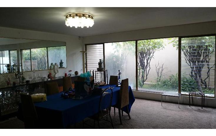 Foto de casa en venta en  , lindavista norte, gustavo a. madero, distrito federal, 1118031 No. 03