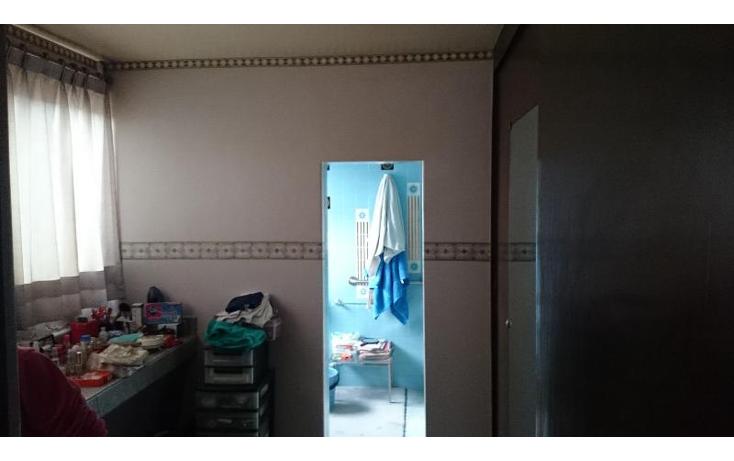 Foto de casa en venta en  , lindavista norte, gustavo a. madero, distrito federal, 1118031 No. 09