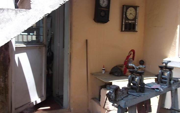 Foto de casa en venta en  , lindavista norte, gustavo a. madero, distrito federal, 1238089 No. 02