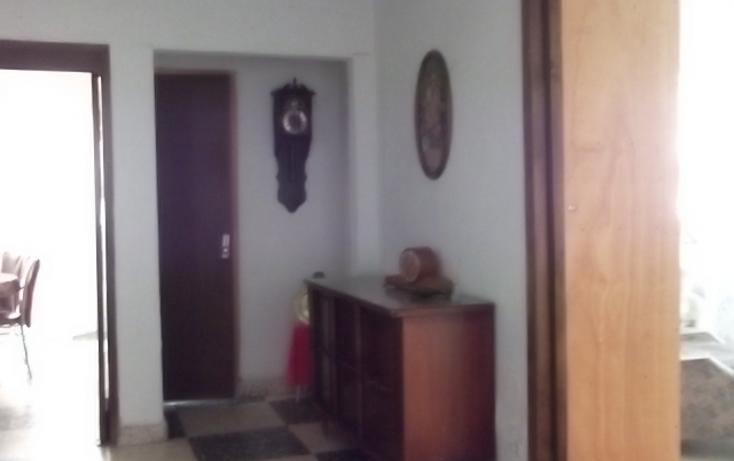 Foto de casa en venta en  , lindavista norte, gustavo a. madero, distrito federal, 1238089 No. 04