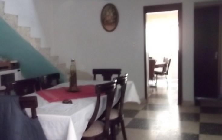 Foto de casa en venta en  , lindavista norte, gustavo a. madero, distrito federal, 1238089 No. 05