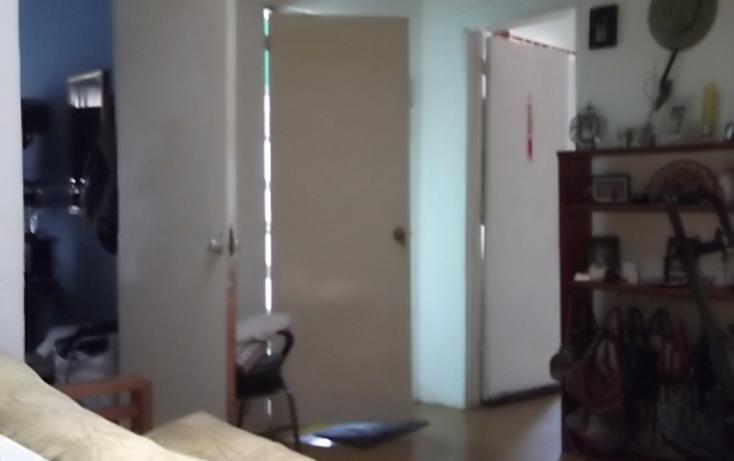 Foto de casa en venta en  , lindavista norte, gustavo a. madero, distrito federal, 1238089 No. 10