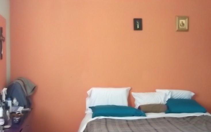 Foto de casa en venta en  , lindavista norte, gustavo a. madero, distrito federal, 1238089 No. 11