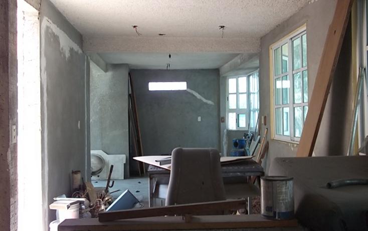 Foto de casa en venta en  , lindavista norte, gustavo a. madero, distrito federal, 1238089 No. 24