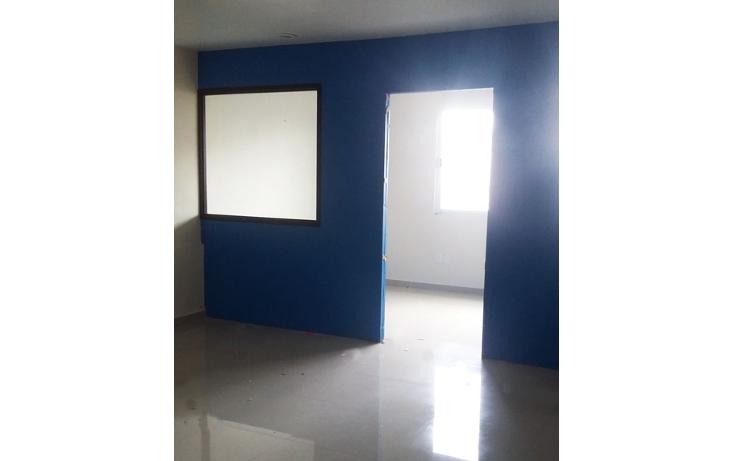 Foto de oficina en renta en  , lindavista norte, gustavo a. madero, distrito federal, 1241237 No. 01