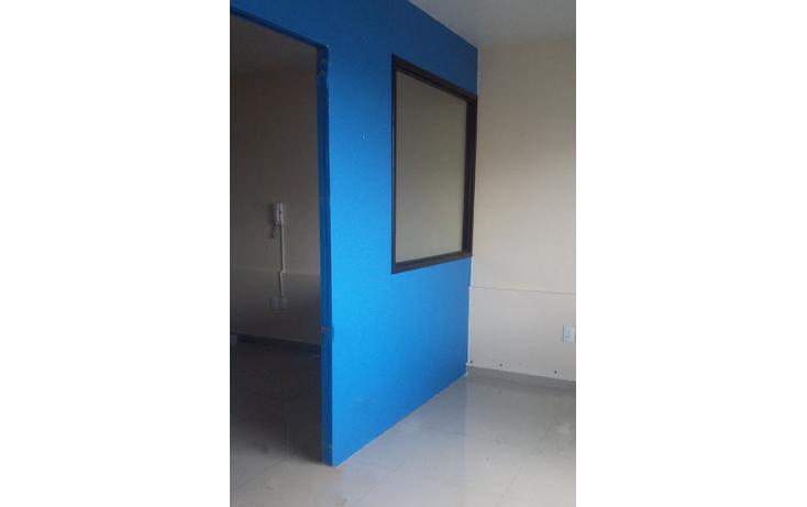 Foto de oficina en renta en  , lindavista norte, gustavo a. madero, distrito federal, 1241237 No. 02
