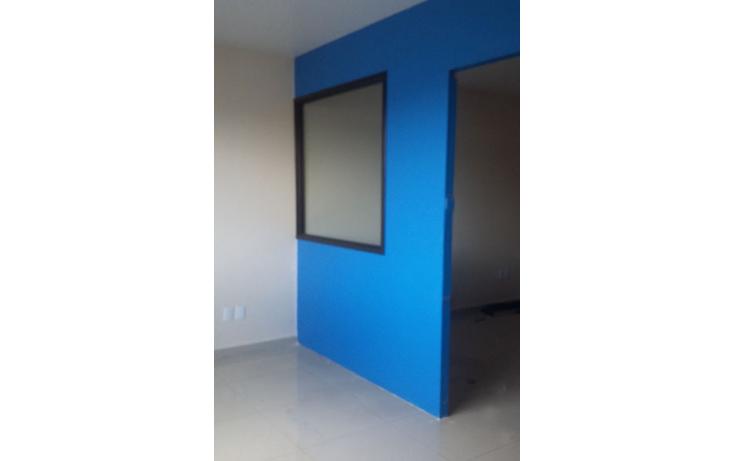 Foto de oficina en renta en  , lindavista norte, gustavo a. madero, distrito federal, 1241237 No. 03
